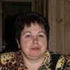 Кутуева Раиса, 59, г.Саврань