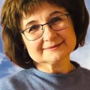 Ольга, 53, г.Венев