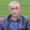 Эдик, 46, г.Сабирабад