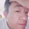 Alan, 35, г.Улан-Удэ