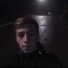 Саша, 18, г.Васильков