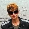 Zaika, 54, г.Красноярск