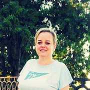 Наташа, 41, г.Юрьев-Польский