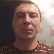 Василий 34 года (Водолей) Соль-Илецк