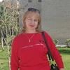 Людммла, 45, г.Шымкент