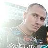 ℳel✪Man, 40, г.Киев