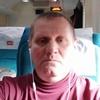 Валерий Попков, 55, г.Мичуринск
