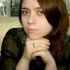 Вероника Шакилова, 27, г.Серпухов