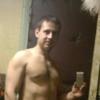 Юрий, 32, г.Свердловск