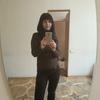 Елена, 33, г.Макаров