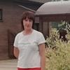Анна, 55, г.Армавир