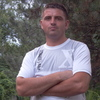 Vladik, 30, г.Олесница