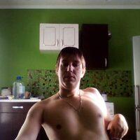 CHEL, 34 года, Близнецы, Краснодар