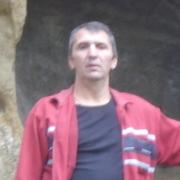 Сергей 20 Губкин