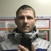 Максим, 31, г.Калуга