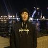 Тони, 20, г.Санкт-Петербург