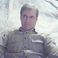 Евгений, 67 лет, Овен, Самара