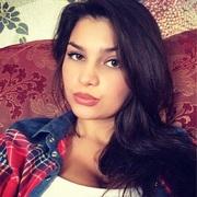 Олеся, 20, г.Челябинск