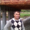 ренат, 46, г.Ирбит