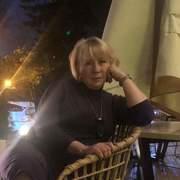 Тоня 56 лет (Весы) Казань