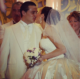 История любви: Алсу и Ян Абрамов