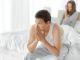 ТОП-5 причин отказа от супружеского секса