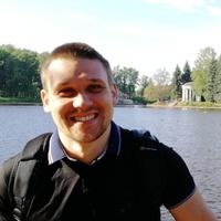 Александр, 28 лет, Лев, Санкт-Петербург