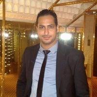 David, 41 год, Стрелец, Баку