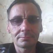Николай, 56, г.Олекминск