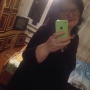 Елена, 48, г.Новотроицк
