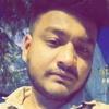 Parth Thakur, 21, г.Ахмадабад