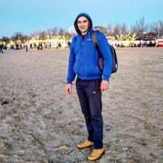 Александр, 48, г.Абинск