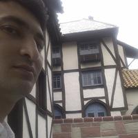 Eldor, 32 года, Водолей, Ташкент