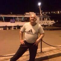 Вадим, 22 года, Дева, Ростов-на-Дону