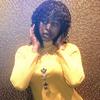 Candice M, 27, Harare