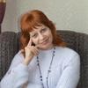 Ольга, 50, г.Рязань