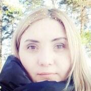 Екатерина, 28, г.Чита