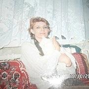 Галина, 24, г.Березники