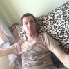 Константин, 38, г.Новомичуринск