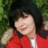 Оксана, 42, г.Сарыозек