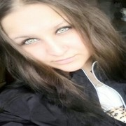 Анастасия, 22, г.Мелеуз