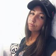 Кристина, 22, г.Казань