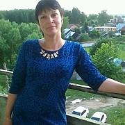 жанна, 37, г.Камешково