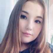 Ekaterina, 18, г.Гродно