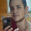 максим, 24, г.Малоярославец