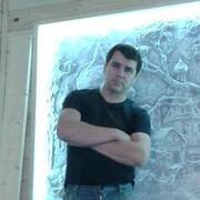 Сергей, 49, г.Суздаль