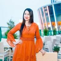 Ксения, 49 лет, Водолей, Москва