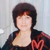 Галина, 57, г.Новосибирск