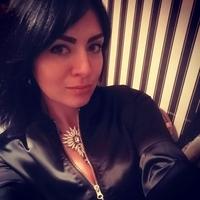 Ирина Праскина, 30 лет, Весы, Островец