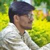 Hēmànth, 20, г.Gurgaon